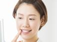 歯周病とケア